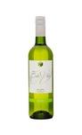 Comte Vidal witte droge wijn 12% 0.75 liter