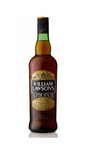 William Lawson super spiced 0.7 liter