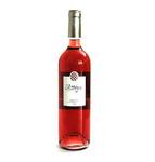 Attiya garnacha rosado rosé 0.75 liter