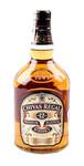 Chivas Regal Scots whisky 40% 1 liter