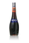 Bols cacao brown likeur 0.7 liter