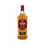 Grant's whisky 40% 1 liter