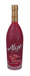 Alize red passion 16% 0.7 liter