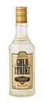 Bols goldstrike 0.5 liter