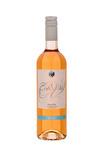 Comte Vidal rose 0.75 liter