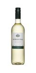 Norabuena macabeo witte wijn 0.75 liter