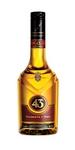 Licor 43 0.7 liter