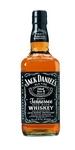 Jack Daniels whiskey 0.7 liter