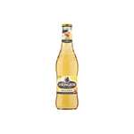 Strongbow gold cider fles 33 cl