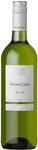 Monteclain witte wijn 0.75 liter