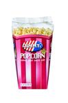 Jimmy's popcorn zoet 150 gr
