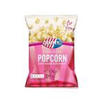 Jimmy's popcorn zoet mini bag 27 gr