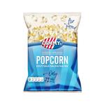 Jimmy's popcorn zout mini bag 18 gr