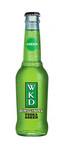 WKD green 27.5 cl