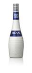 Bols yoghurt 15% 0.7 liter