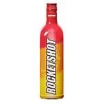 Rocketshot 0.7 liter