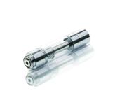 Vaporlinq atomizer metal cig a linq pro and taster 5 stuks