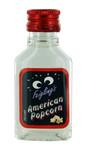 Feigling American popcorn pet flesje 0.02 liter