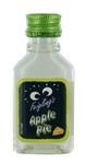 Feigling apple pie pet flesje 0.02 liter