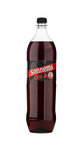 Sonnema berenburg cola pet 1.5 liter