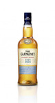 The Glenlivet founders reserve 0.7 liter