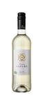 Senteur nature blanc bio sc 2015 0.75 liter