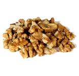 Douwes gepelde walnoten India 500 gram