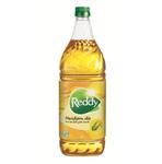 Reddy maisolie 3 liter