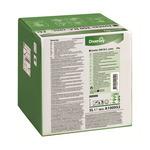 Diversey Taski Jontec 300 N.C. conc. box 5 liter