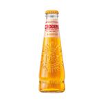 Crodino alcoholvrij aperitief 0.10 liter