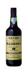 Vat 22 Madeira  0.75 liter