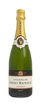 Ernest rapeneau champagne brut 0.75 liter