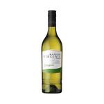 Virginie sauvignon 2015 0.75 liter