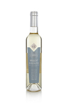 Sweet Emotions Muscat de rivesaltes 0.5 liter