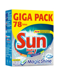 Sun tabletten all-in-1  a78