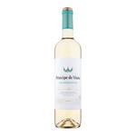 Principe de viana chardonnay bar 0.75 liter