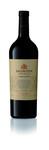 Salentein cabernet sauvignon barrel selection 2015 0.75 liter