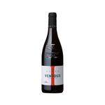 Ogier Ventoux 2016 0.75 liter