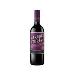 Marques del Turia tinto 0.75 liter