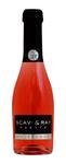 Scavi & Ray frizzante rosato 0.2 liter