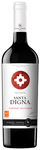 Santa Digna cabernet sauvignon reserva 0.75 liter