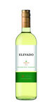 Elevado selected wit sd 16 0.75 liter