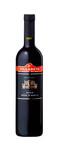 Villaseta nero d'avola Sicilia 12 0.75 liter