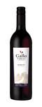 Gallo family vineyards merlot 0.75 liter