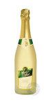 Vini Vici sparkling wit alcoholvrij 0.75 liter