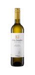 Clos Amador macabeo chardonnay 14 0.75 liter