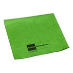 Taski micro easy doek groen a5