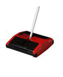 3M Floorsweeper 4500