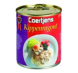 Coertjens kippenragout 850 gram