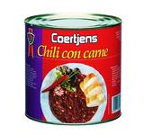 Coertjens Chili con carne 2.7 kilo
